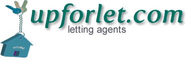 UPFORLET Letting Agents